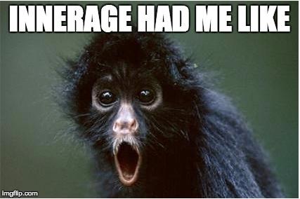 InnerAge Had Me Like