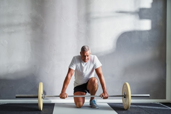 Senior_Weightlifting-070517-edited