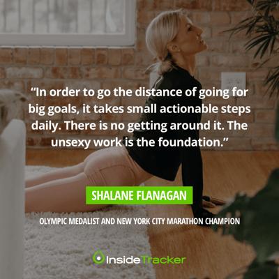 Shalane Flanagan Quote 3