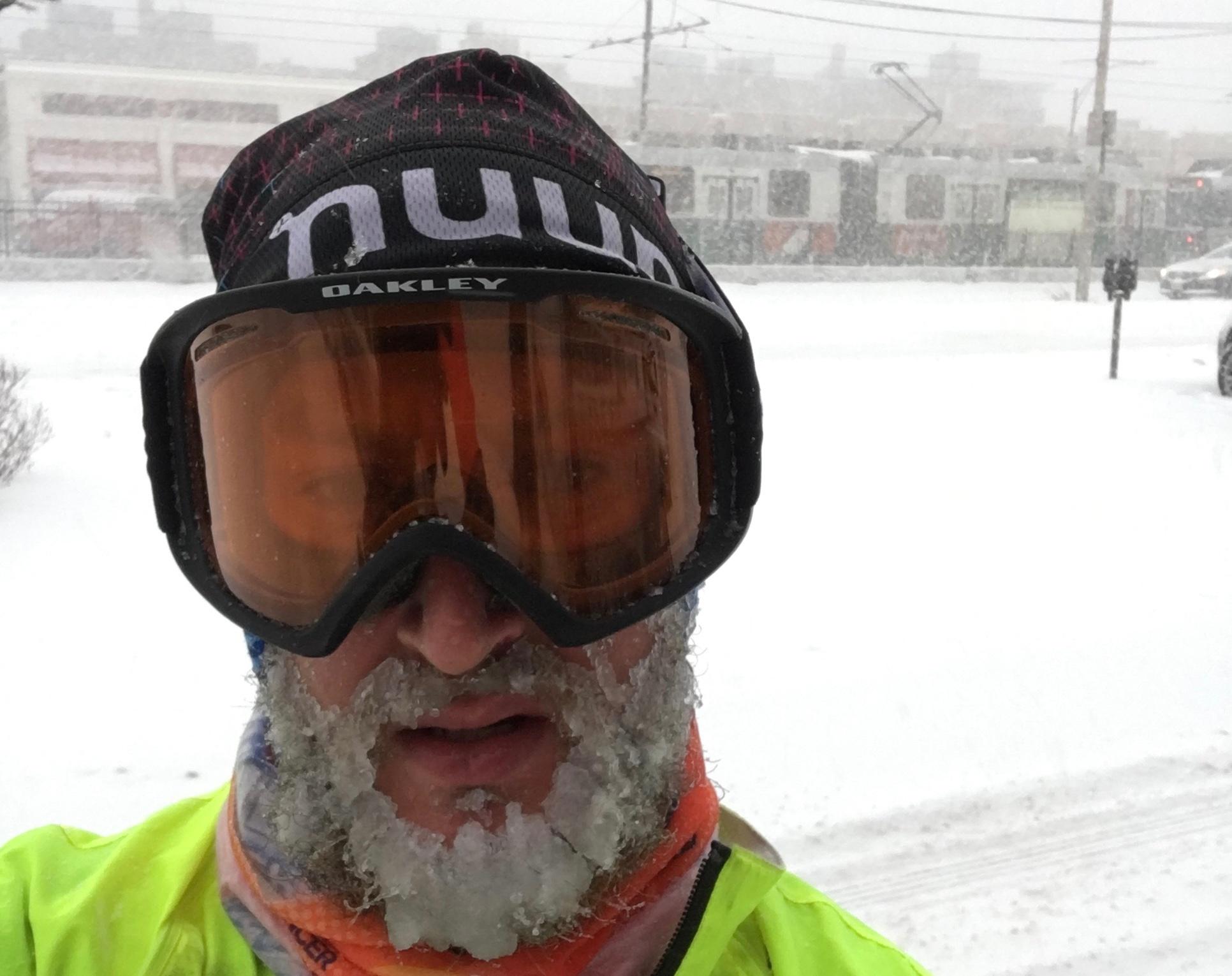 Snow_Beard.jpeg