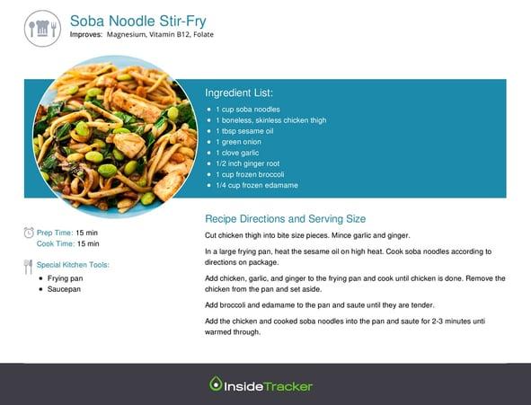 Soba_Noodle_Stir-Fry.jpg