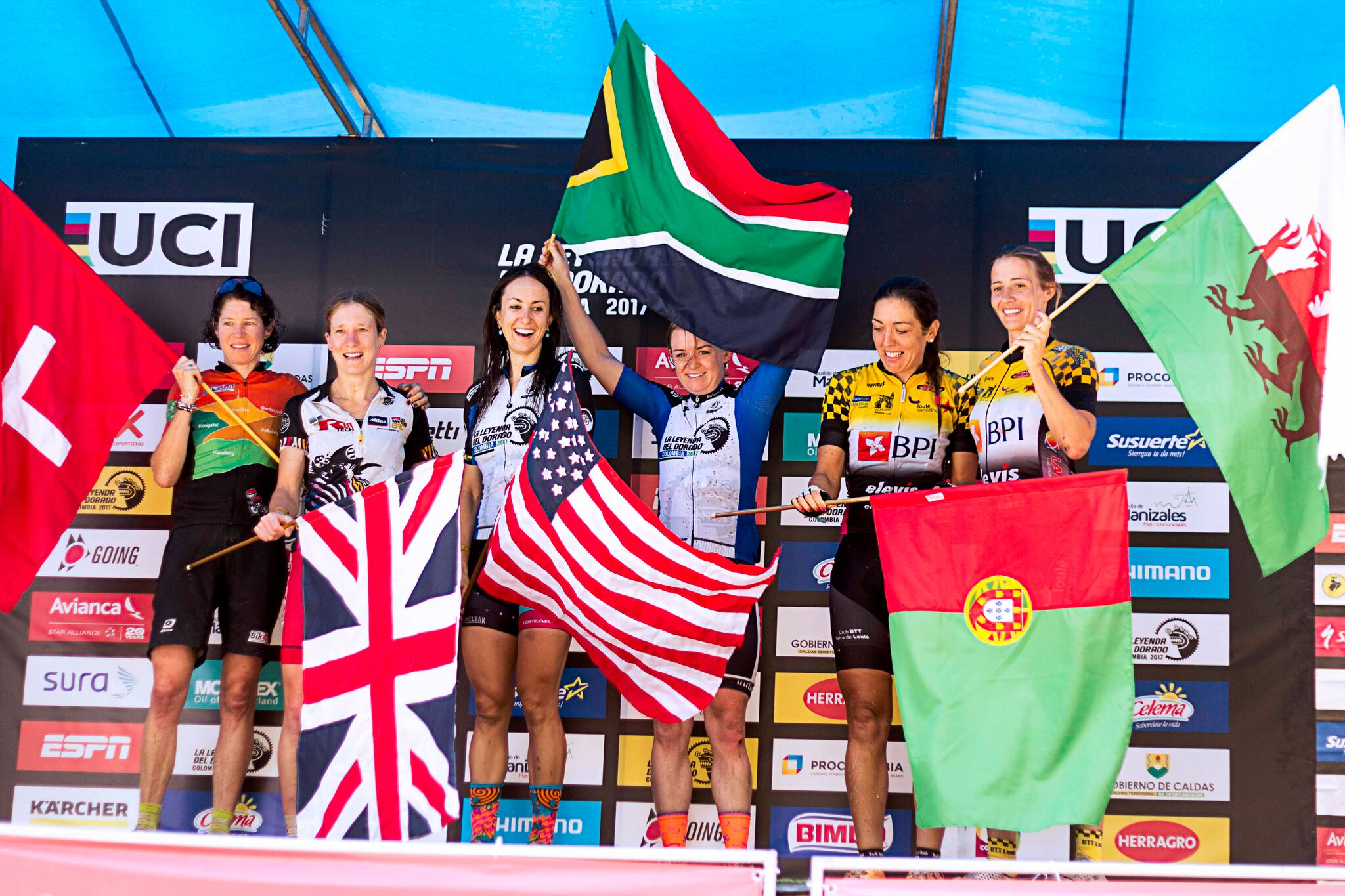 Sonya Looney Podium.jpeg