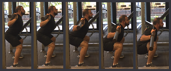 SquatProgression.png