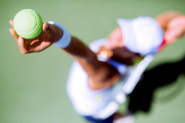TennisServe.jpg