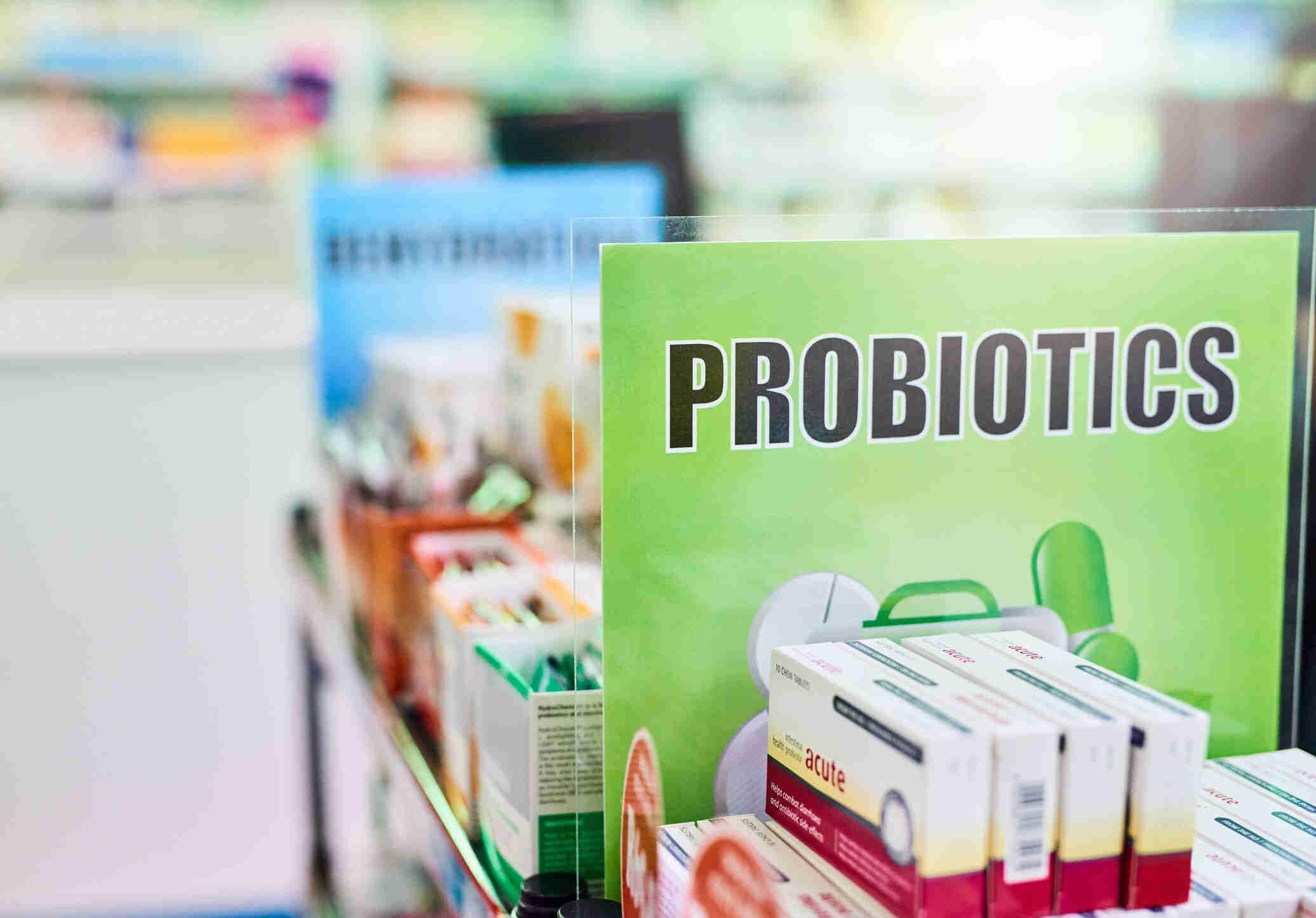 What-Are-Probiotics-1