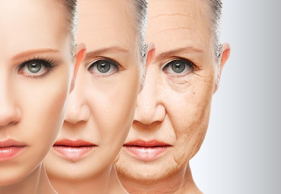 aging-faces-_JenkoAtaman-276856-edited.jpg