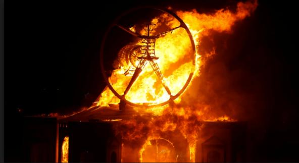 burning-man-2016.png