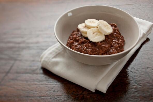 chocolate almond oatmeal.jpg