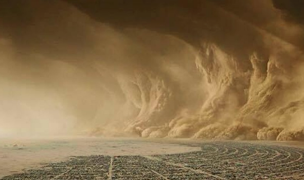 dust-storm-burning-man.png