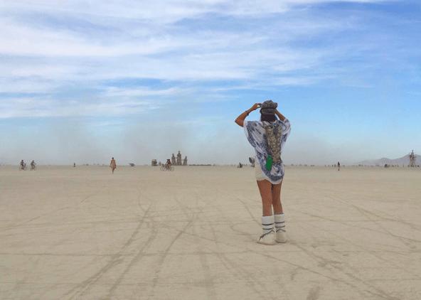 erin-at-burning-man-playa.png