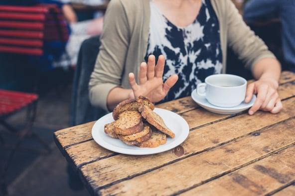 gluten-free-bread-woman.jpg