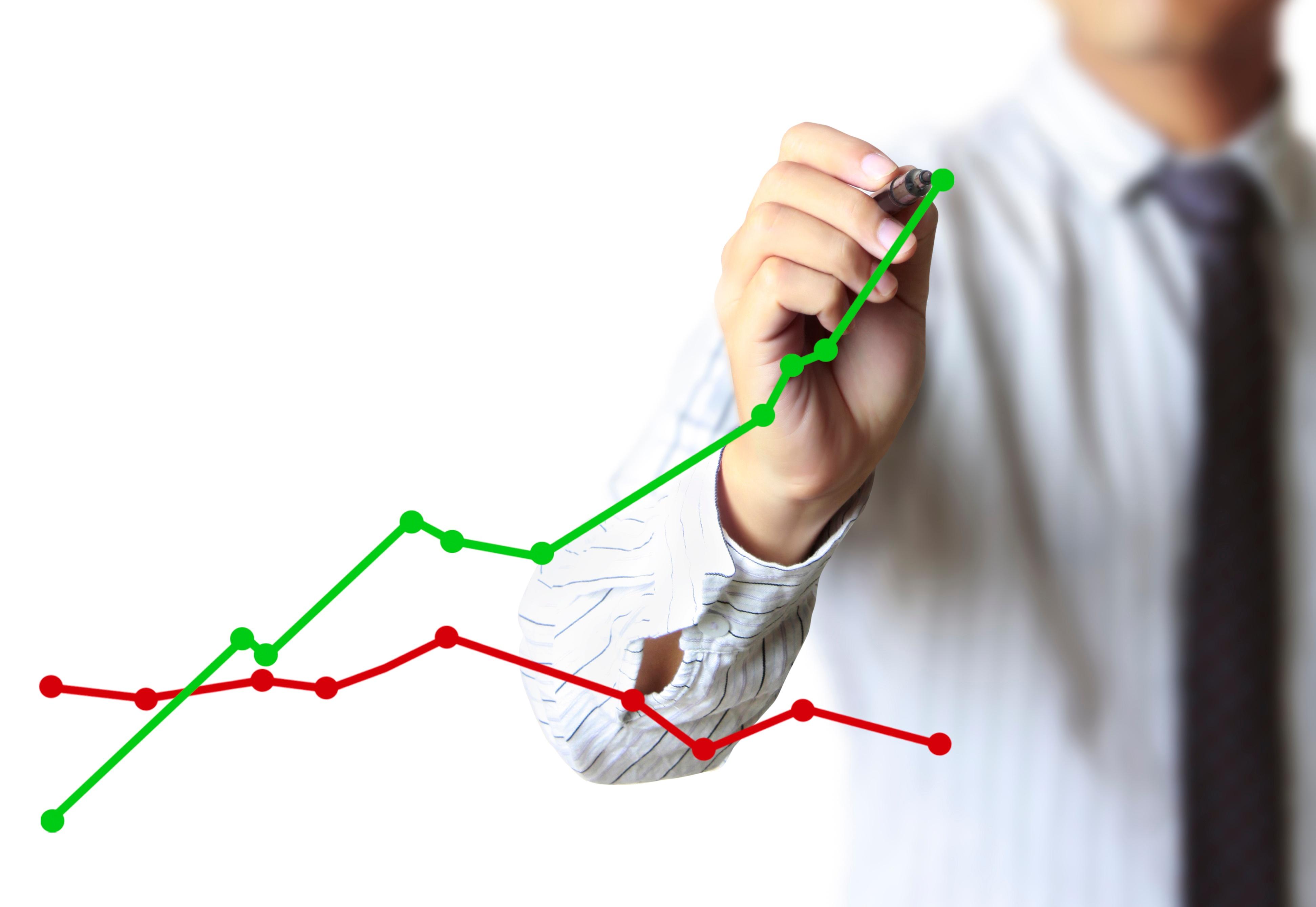 graph iStock_29139588_LARGE-1.jpg