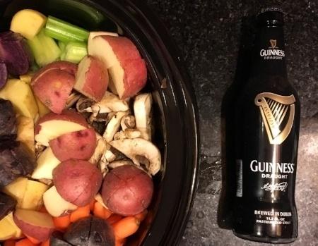 guinness braised pot roast-154189-edited.jpeg