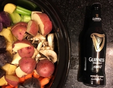 guinness braised pot roast-154189-edited.jpeg