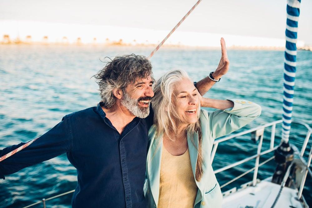 gut health dementia risk