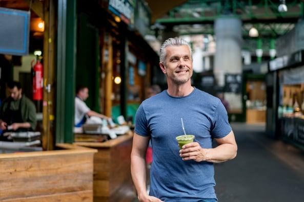 healthy-man-green-juice.jpg