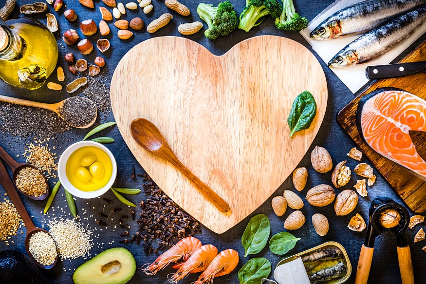 heart health ldl particle size apob