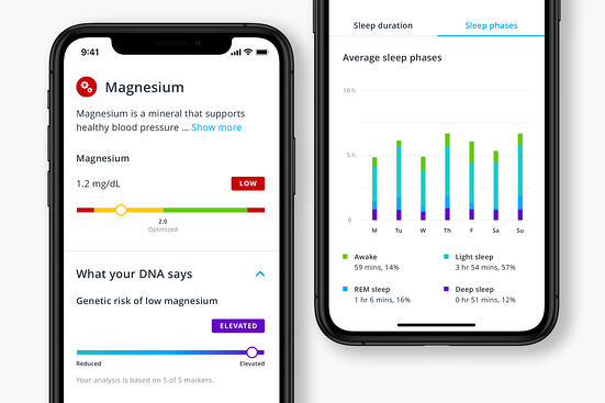 iOS-Magnesium-DNA (1)