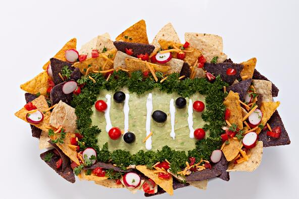 iStock_000057405588_Medium.superbowl_snack.jpg
