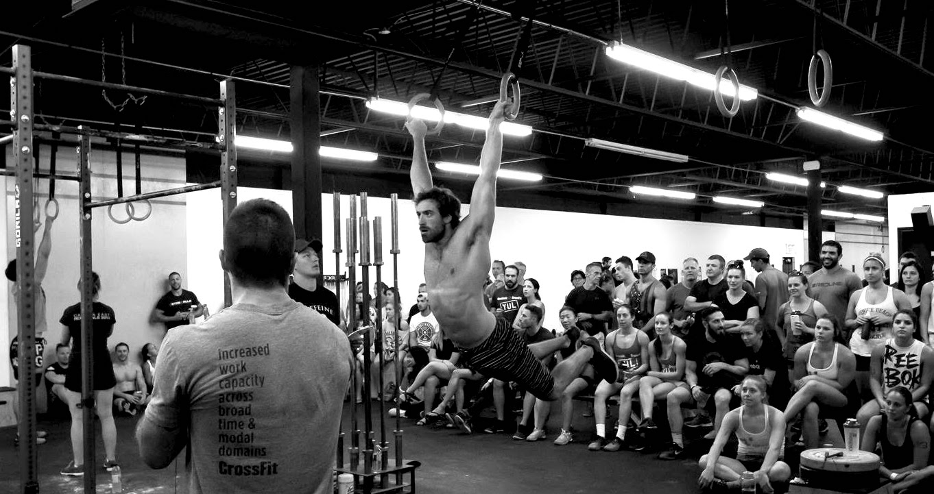 jimmy-rings-crossfit.jpg