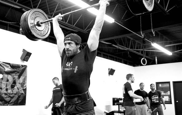 jimmy-snatch-crossfit.jpg