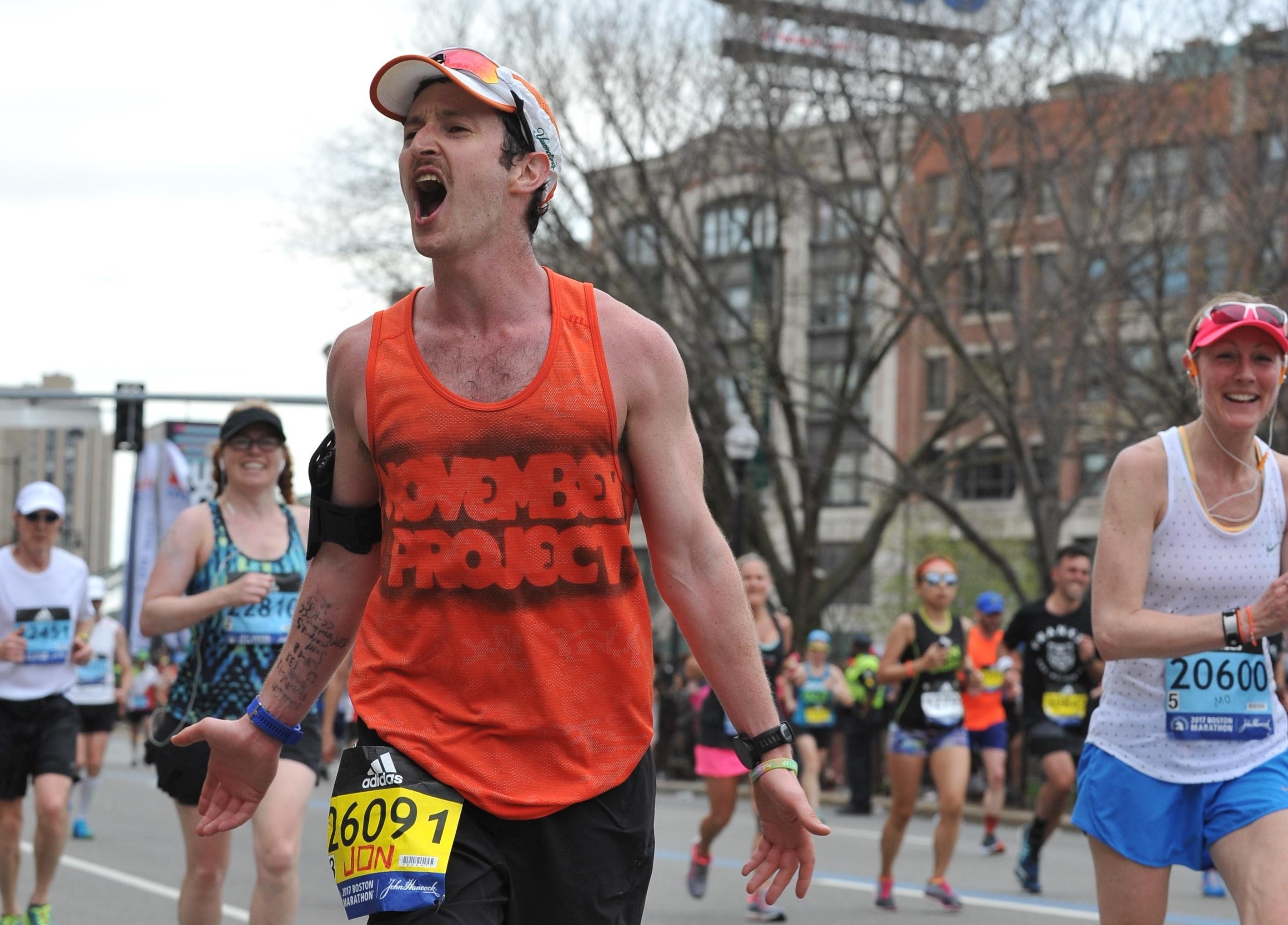 jon-levitt-boston-marathon.jpg
