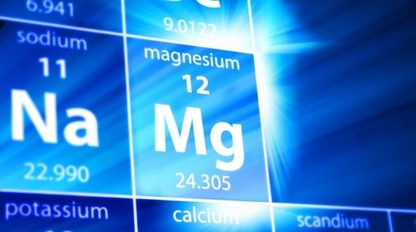 magnesium iStock-485339645-750168-edited.jpg