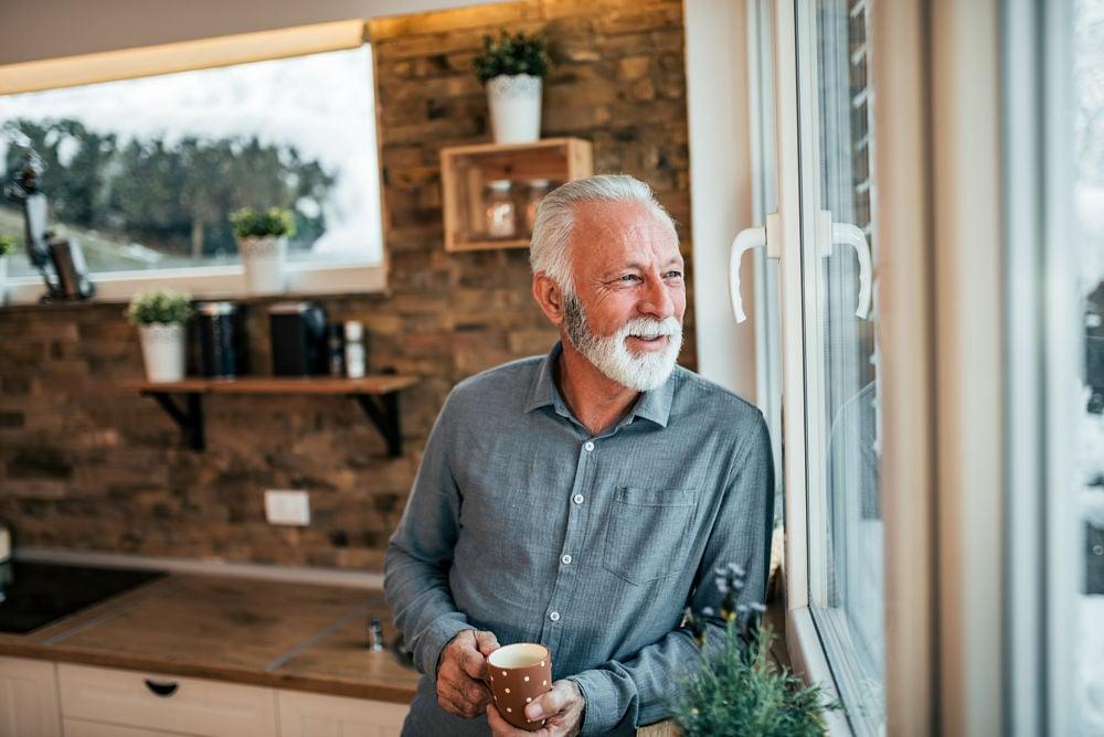 man-healthy-covid19-aging