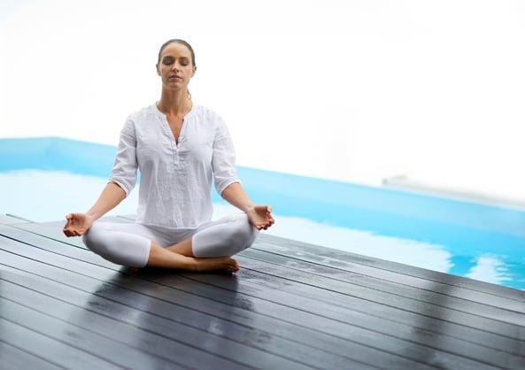 meditation_stress_yoga_pose.jpg