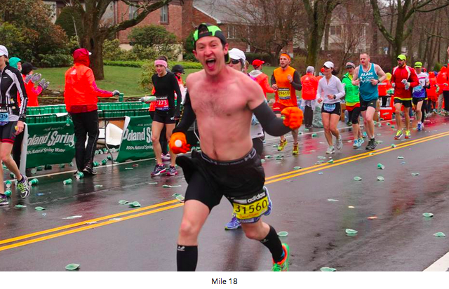 mile 18.png