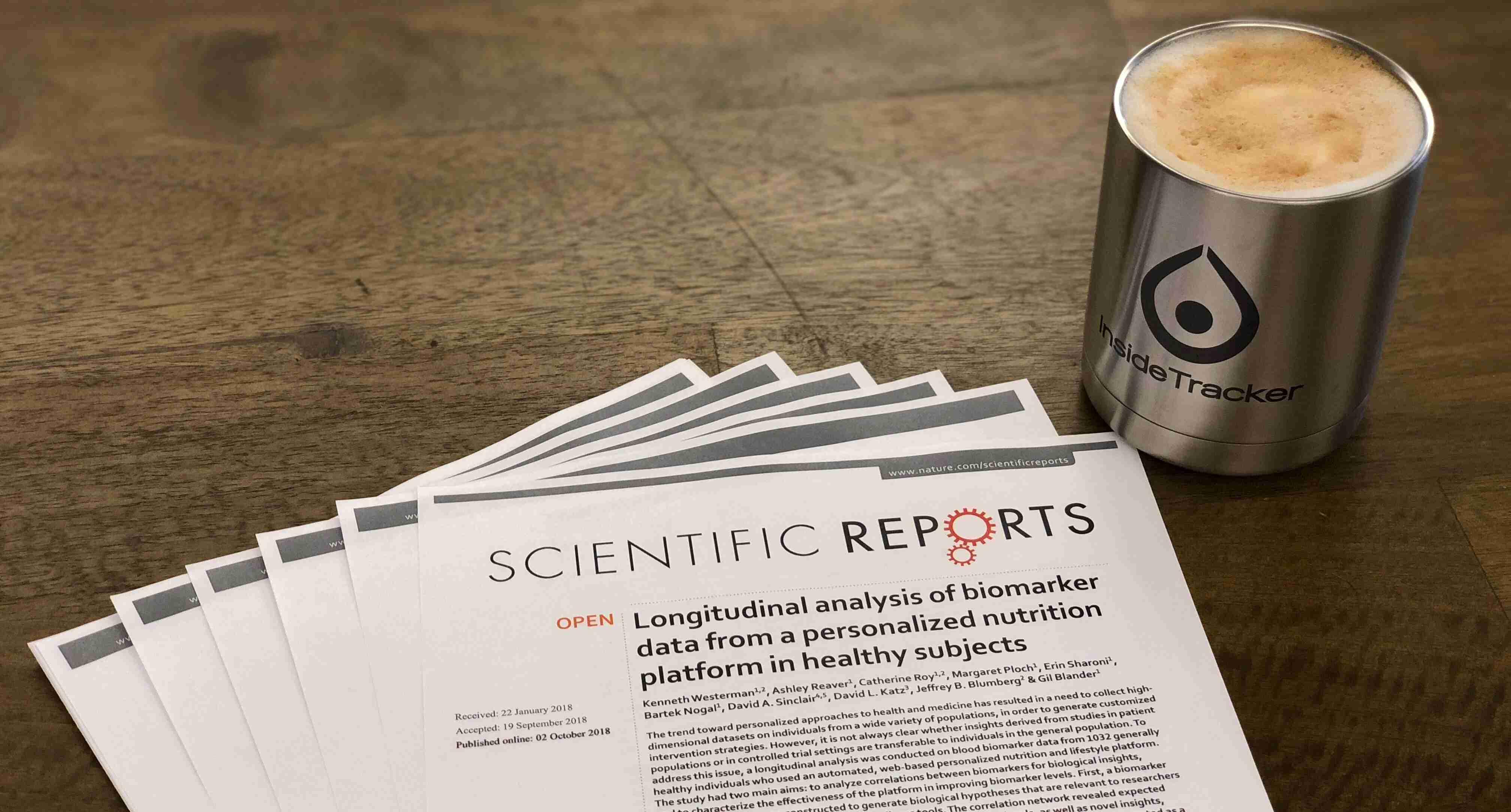 scientific reports paper blog image-401634-edited