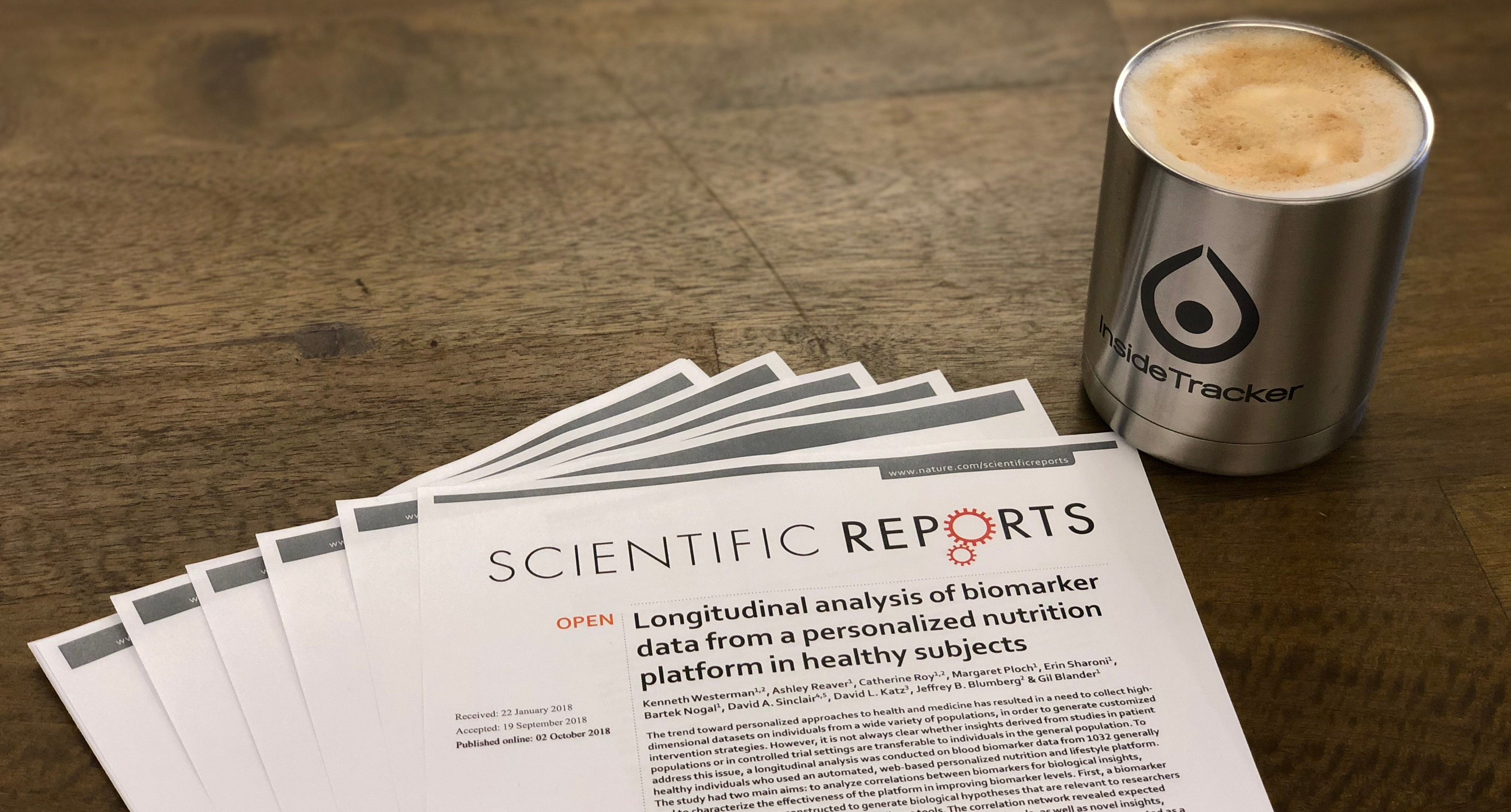 scientific reports paper blog image-401634-edited