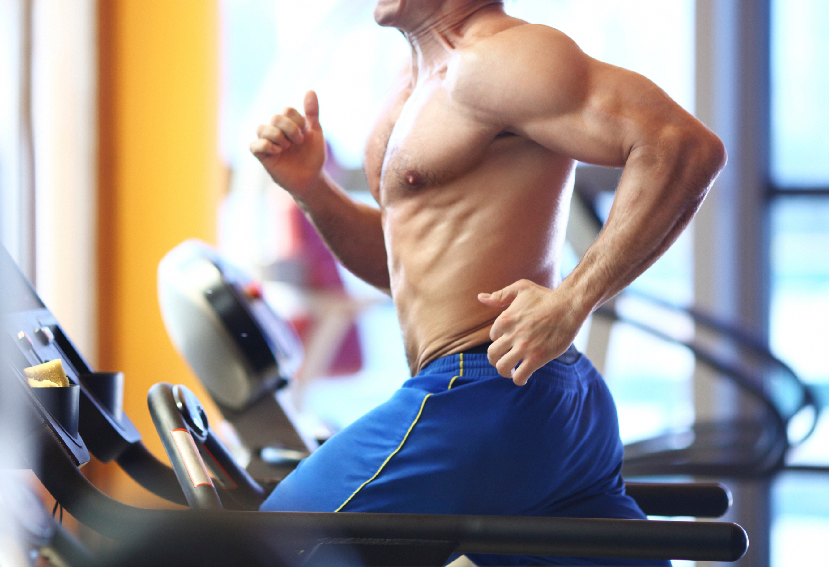 HIIT_Treadmill.jpg