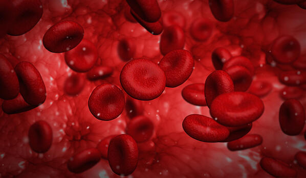 Mark_Cuban_blood_testing-1