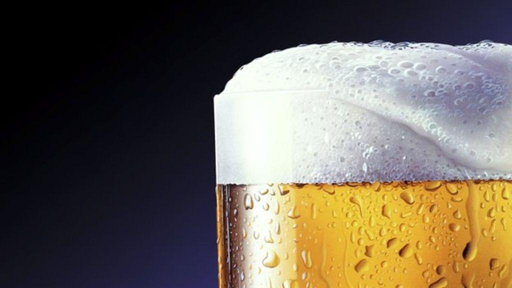 _85043067_f0078206-glass_of_beer-spl.jpg