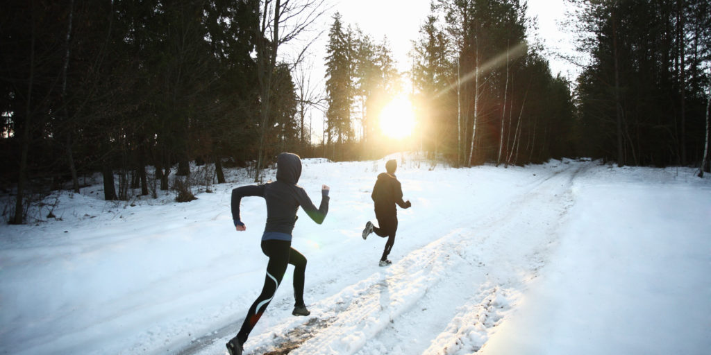 o-MORNING-WINTER-RUN-facebook-1024x512.jpg