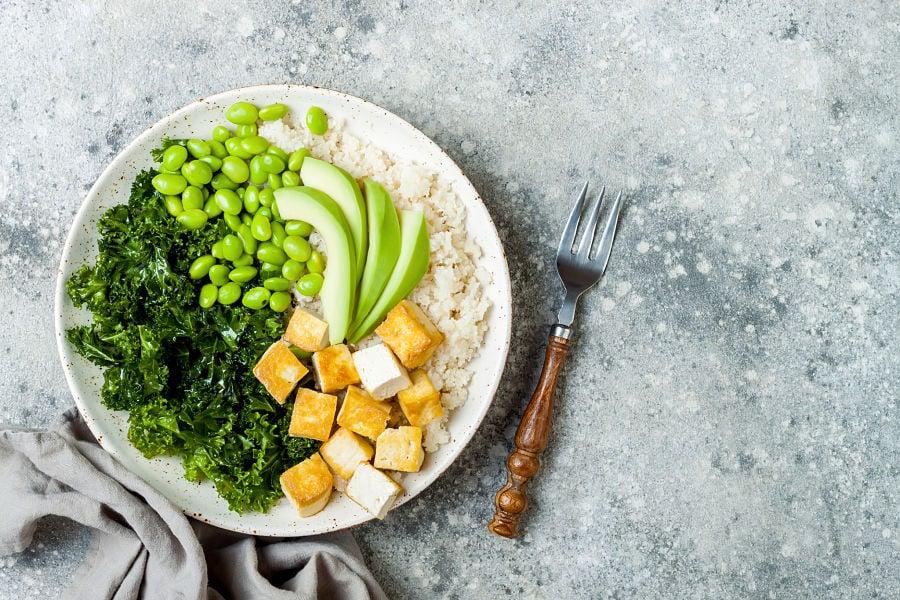 soy tofu cancer risk