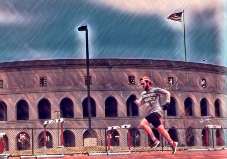 stadium and track-600044-edited.jpeg