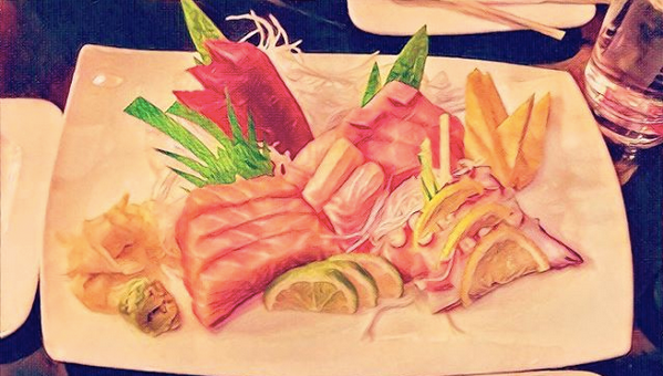 sushi dinner-603242-edited.png