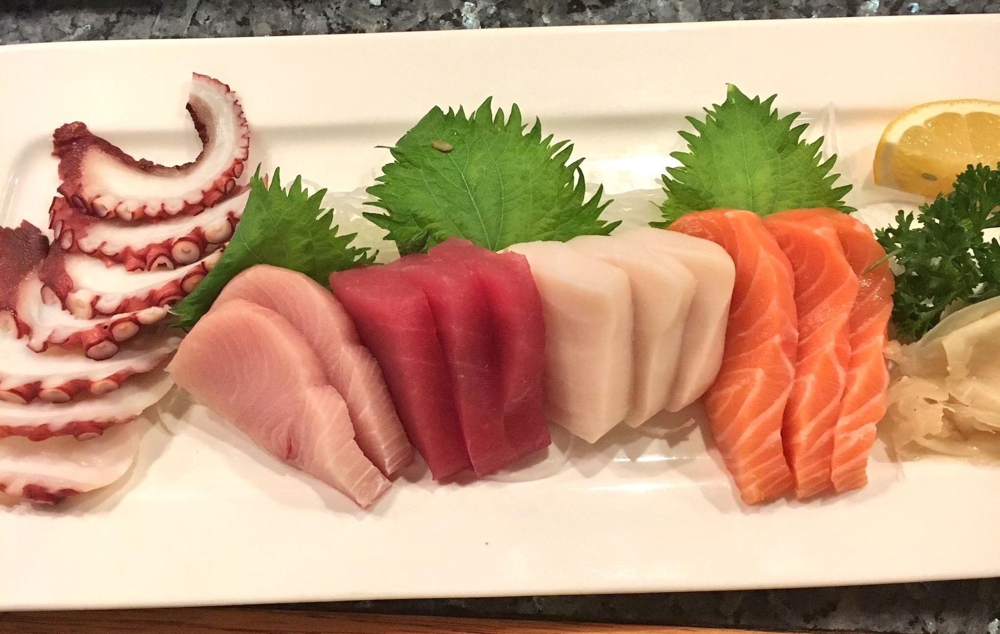 sushi-1.jpg