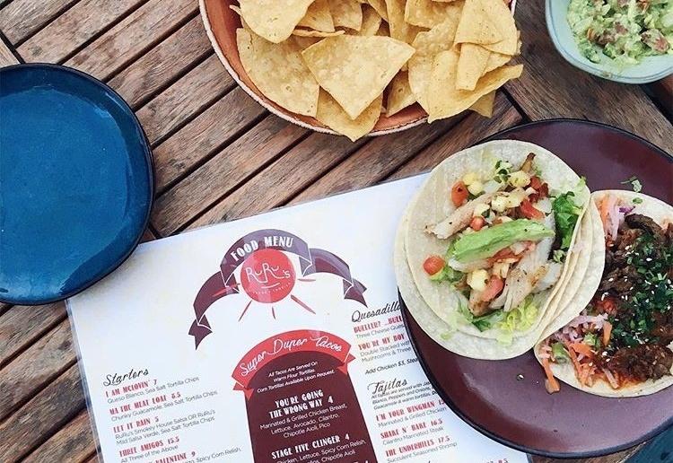 tacos-677346-edited.jpg
