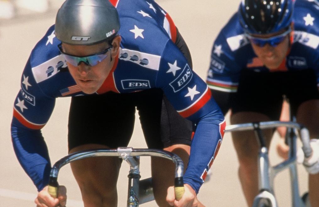 us-cycling-team