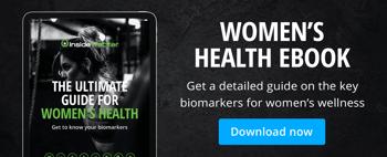 womens health ebook banner1