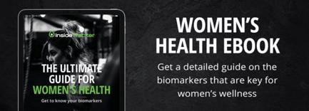 womens-health-ebook-banner (small)
