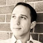 Ryan W. Cohen