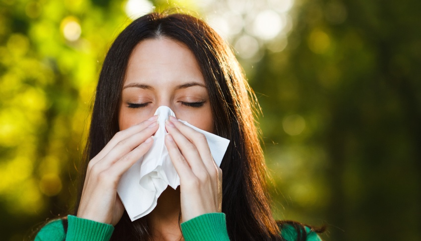 Allergies_InsideTracker