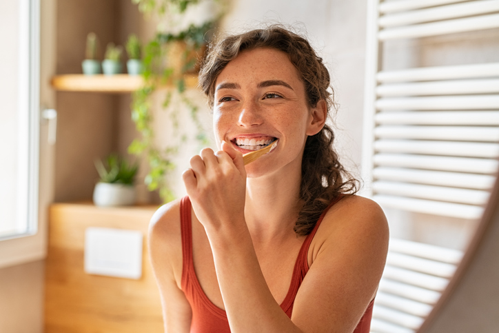 vegans b12 toothpaste