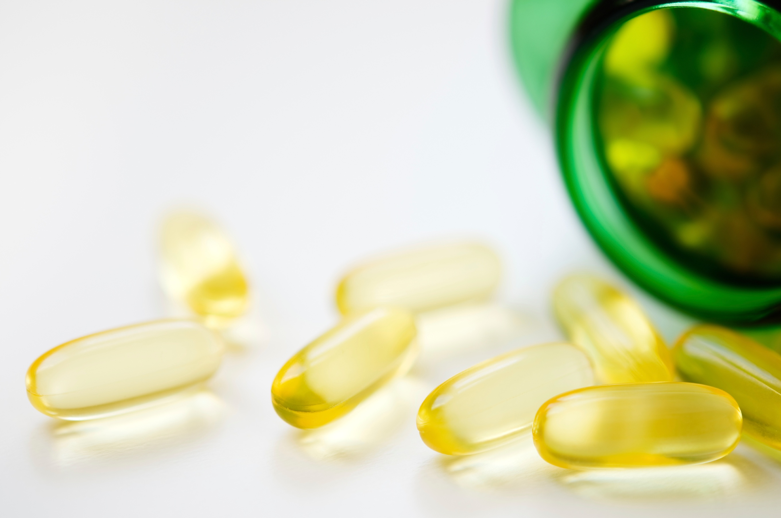 Coenzyme_Q10_supplements