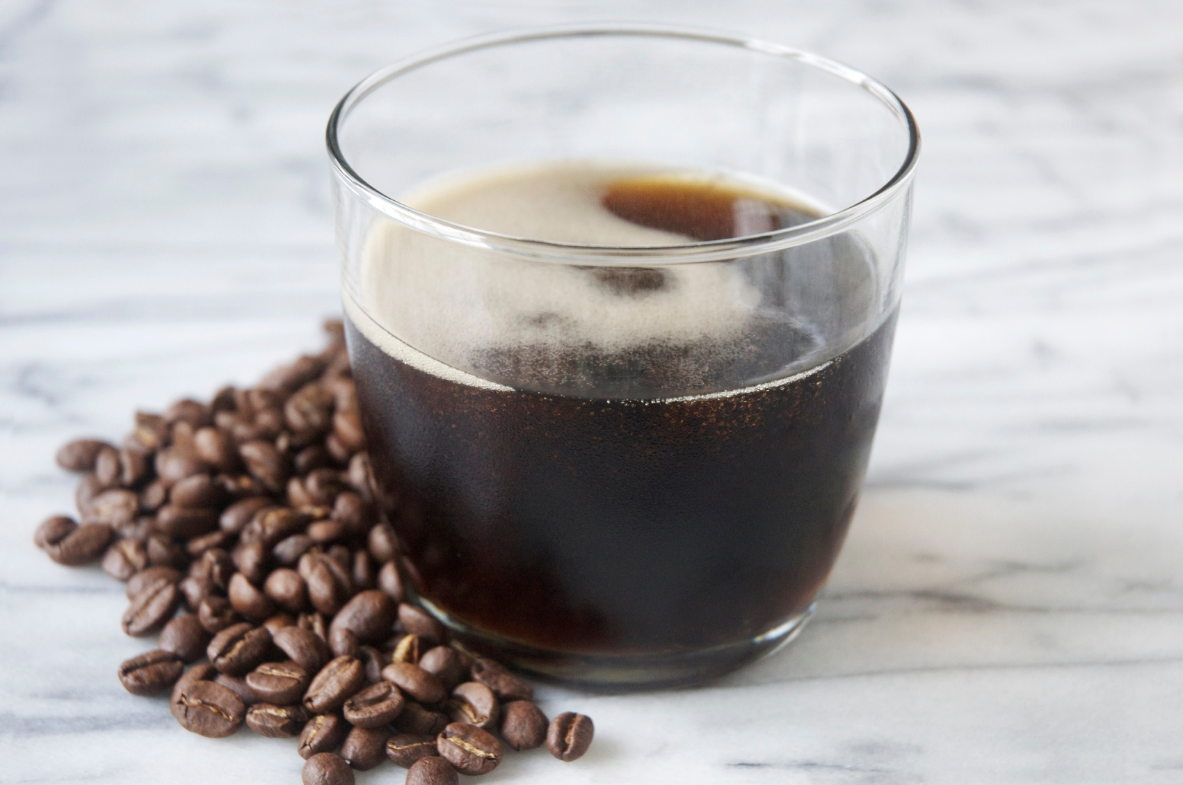 Coffee_Aging_Health_Wellness