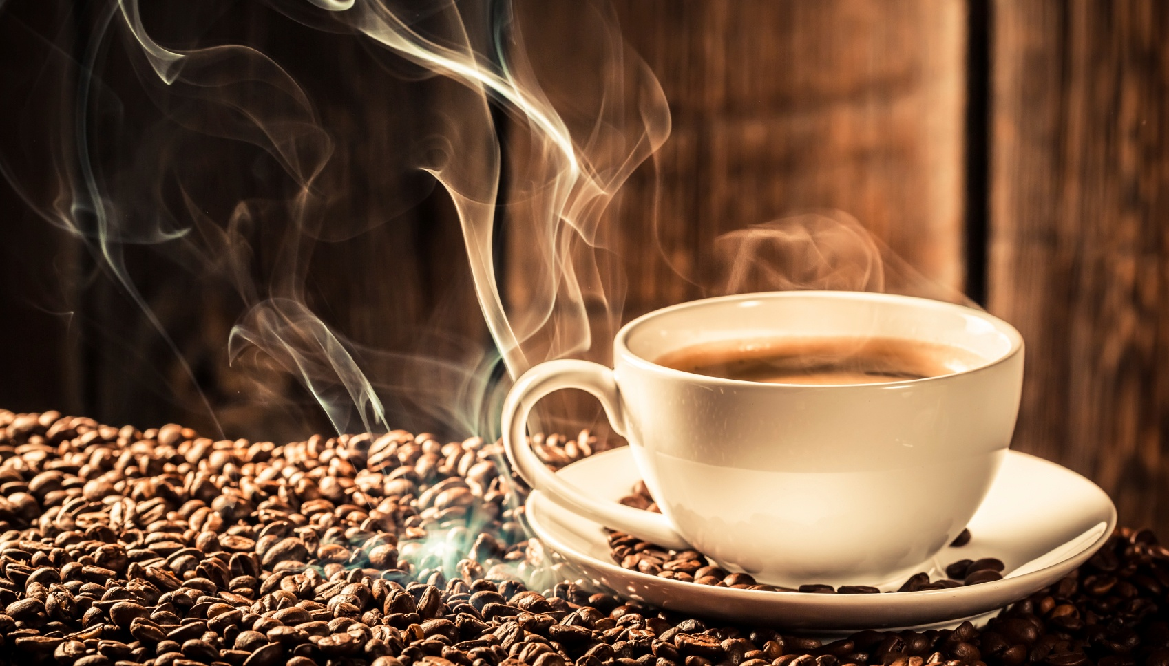Coffee_and_Aging_InsideTracker